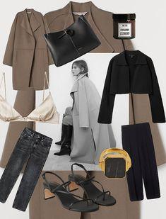 Uk Fashion, Winter Fashion Outfits, Modest Fashion, Autumn Winter Fashion, Korean Fashion, Womens Fashion, Fashion Tips, French Fashion, Fashion Details