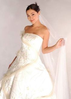 Jodi Sta Maria Wedding 1000+ images about Cel...