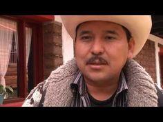 La lucha de la Tribu Yaqui continúa: (entrevista a Mario Luna a pocos días de su salida de prisión).