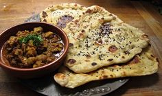 Felicity Cloake: Do you need a tandoor to make proper naans, are chapatis or parathas a better bet, and has anyone mastered homemade stuffed flatbreads?