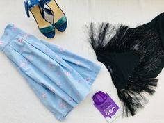 Tie Dye, Instagram, Tops, Women, Fashion, Moda, Fashion Styles, Tye Dye, Fashion Illustrations