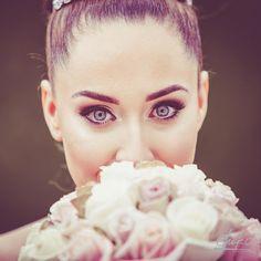 I still fall for you every single day.  #wedding #bride #brideportrait #bridephotos #bridephotography #bridalphotography #dress #weddingdress #weddingphotography #weddingphotographer #weddingphotoshoot #canon #canonphotography #canonweddingphotography #canonphotographer #canonpowershot #canonphotographers #window #portrait#photographer #photography #love #weddinginspiration #weddinginspo