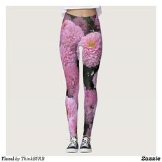 Make your own custom leggings with Zazzle, create unique designs you can wear staying in or heading out. Personalize your leggings today! Leggings Bleu Marine, Navy Blue Leggings, Coloured Leggings, Orange Leggings, Ombre Leggings, Women's Leggings, Colorful Leggings, Pattern Leggings, Blue Tights