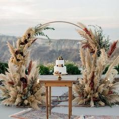 Wedding Props, Diy Wedding, Wedding Ceremony, Dream Wedding, Wedding Ideas, Wedding Cakes, Wedding Planning, Wedding Sweets, Ceremony Arch