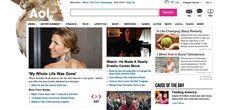 aol.com home page #goodiebag #summerread #mustread