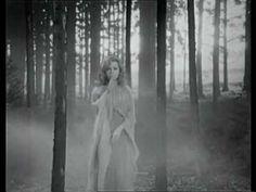 Hana Zagorová -  Bludička Julie  ©1969