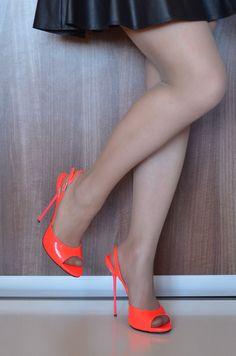 high-heel-sale : Photo