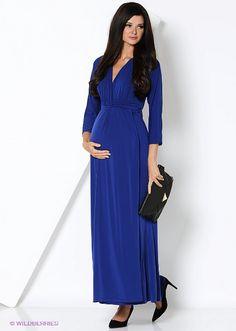 Платье, 40 недель за 2259 рублей в интернет-магазине wildberries.ru