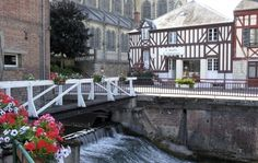 This domain was registered by Youdot. Chapelle, Le Moulin, Gardens, France Travel, Farm Gate