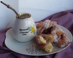 Para esos días de invierno   Muy rico disfrutar de :       SOPAIPILLAS PASADAS     Unas ricas y deliciosas SOPAIPILLAS PASADAS ...