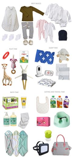What to buy for baby number 2! with @target