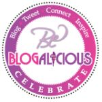 Blogalicious is one of my favorite social media conferences to attend. It celebrates diversity in the blogasphere. I am going to the  conference on September 28-30  in Las Vegas.  I am very excited because it will be my fourth conference!  WOO HOO! I will also participate in a panel discussion. Look for more details in the next few months. In the meantime, visit BeBlogalicious.com and register for the September conference. http://blogaliciousweekend.beblogalicious.com