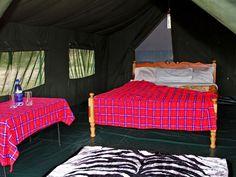 Brightways Travels » Budget Easter Getaway to Masai Mara