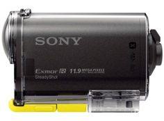 Sony action cam 30V
