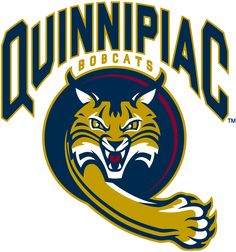 quinnipiac bobcats hockey - Google Search