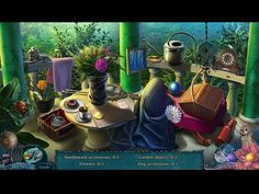 Find out here, that striking rendering, melodious music tracks and adorable convenient play process in glorious HOPA PC/Mac game Reflections of Life 3: Dark Architect Collector's Edition will become an diversion for all gamers, who hope to find something intimate to play.