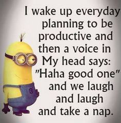 Funny Minions from Seattle PM, Saturday August 2016 PDT) - 30 pics - Minion Quotes Funny Minion Memes, Minions Quotes, Funny Jokes, Minion Sayings, Minion Humor, Cute Minion Quotes, Funny Sayings, Minion Pictures, Funny Pictures
