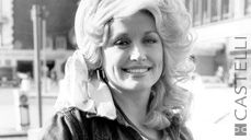 19th Jan - On this day: Singer Dolly Parton born 1946 (Source: Castelli 2015 corporate diary/2015 diaries feature facts every day)