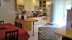Appartamento trilocale in vendita a Cividino di Castelli Calepio (#Bergamo): #affare!