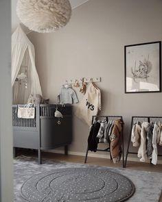 17 Ideas Kids Room Lighting Ideas Grey For 2019 Baby Bedroom, Baby Boy Rooms, Baby Room Decor, Nursery Room, Kids Bedroom, Kids Room Lighting, Lighting Ideas, Deco Kids, Babies Rooms
