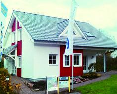allkauf Haus GmbH  http://www.unger-park.de/musterhaus-ausstellungen/chemnitz/galerie-haeuser/detailansicht/artikel/allkauf-haus-gmbh-co-kg-parzelle-07/ #musterhaus #fertighaus #immobilien #eco #umweltfreundlich #hauskaufen #energiehaus #eigenhaus #bauen #Architektur #effizienzhaus #wohntrends #meinzuhause #hausbau #haus #design