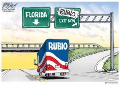 http://www.realclearpolitics.com/cartoons/cartoons_of_the_week/
