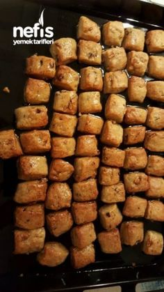 Cookie Recipes, Vegan Recipes, Snack Recipes, Dessert Recipes, Snacks, Cake Recipe Using Buttermilk, Pasta Cake, Delicious Desserts, Yummy Food
