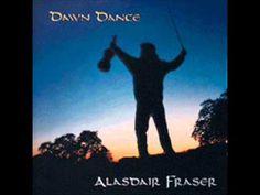 Alasdair Fraser The Dawn Dance full Album