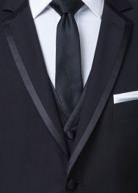 Dinner-Suit_Tuxedo_IJK029_lapel