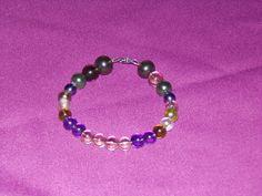 Balancing Bracelet