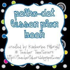 """Teacher Time Savers: """"103"""" and counting followers {FREEBIES}"""