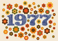 Geburtstagskind aus 1977? Dann empfehlen wir diese Einladung zum 40. Geburtstag.