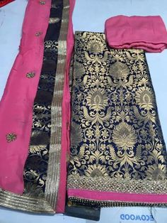Indian Suits, Indian Attire, Indian Dresses, Indian Wear, Designer Punjabi Suits, Indian Designer Wear, Punjabi Fashion, Indian Fashion, Lehenga