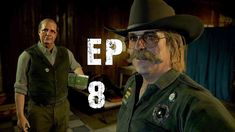 Welcome To Far Cry 5 Walkthrough Gameplay Episode 8 - Campaign Mode, There will be Full Story Walkthrough Gameplay, All Cut Scenes, And Characters will be Av. Far Cry 5, County Jail, Montana, Joseph, Crying, Gate, People, Flathead Lake Montana, Portal