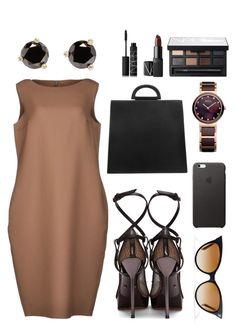 """Moving Forward"" by perichaze ❤ liked on Polyvore featuring Lanvin, Sofie…"