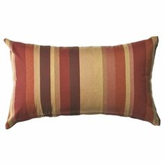 I pinned this Latitude Pillow from the Diane Meier event at Joss and Main!