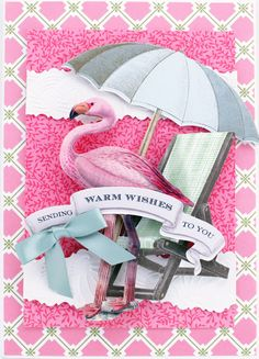 ver 396 pieces of stunning vintage diecuts. Layer these to add dimension, and create gorgeous projects