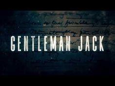 Intro gentleman jack Gentleman Jack, Opening Credits, Videos, Fandoms, Youtube, Youtubers, Title Sequence, Fandom, Youtube Movies