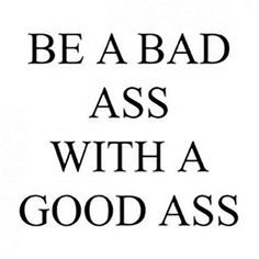 In need of some great female fitness motivation? Here are 50 badass workout motivation pictures & quotes to help you train with focus, intensity and drive. Motivational Quotes For Working Out, Work Quotes, Quotes To Live By, Life Quotes, Inspirational Quotes, Funny Quotes For Work, Funny Day Quotes, Flex Quotes, Leg Day Quotes