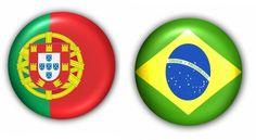 35. Learn Portuguese