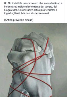 art-of-darkness: Arturo Samaniego — Bondage, Painting: Oil on canvas, 48 x 36 in. Red String Of Fate, Illustration Arte, Show Of Hands, Hand Photography, Red Art, Saatchi Online, Foto Art, Original Art For Sale, Red Aesthetic