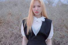 Red Velvet continue to welcome new member Yeri + Seulgi & Wendy stun with their new transformations | Oh! Kpop stars celebrity news and gossip!