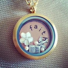 www.southhilldesigns.com/serenity Faith South Hill locket