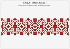 Folk Embroidery, Embroidery Stitches, Embroidery Patterns, Stitch Patterns, Knitting Designs, Knitting Patterns, Beaded Cross Stitch, Stitch Design, Traditional Outfits