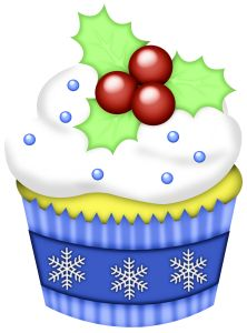 1221 best cupcake clip art images on pinterest cupcake art rh pinterest com cupcake clipart images free cupcake clipart black and white