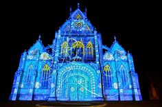 Cologne, Barcelona Cathedral, Building, Travel, Architecture, Viajes, Buildings, Trips, Construction
