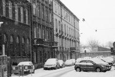 Kazimierz, Krakow, Poland 2010,  photo made by Anna Kokoszka