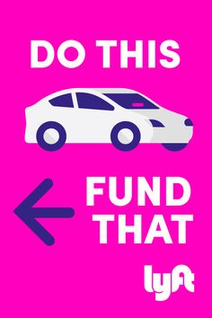 $500 Bonus   Click to Apply   Drive with Lyft and earn up to $35/hr plus a $500 bonus after you give 100 rides. Fund your dream board! *Terms Apply*