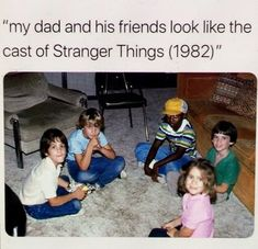 Funny memes pictures of the day. here is the compilation of top 22 morning funny memes dump of the day that will make you smile. Stranger Things Actors, Stranger Things Have Happened, Stranger Things Quote, Stranger Things Aesthetic, Stranger Things Netflix, Memes Humor, Jokes, True Memes, Funny Humor