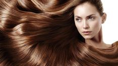 Top best natural home remedies for hair growth. How to make your hair grow faster? Quick hair growth tips at home. Home remedies to increase hair volume naturally at home. How to control hair fall and boost your hair growth? Hair And Beauty, Beauty Tips, Beauty Hacks, Beauty Trends, Beauty Skin, Beauty Buy, Beauty Care, Beauty Makeup, Home Remedies For Hair